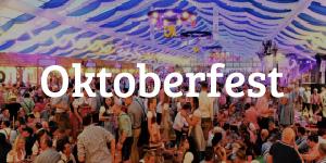 Festival.nl
