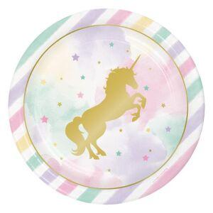 Borden Unicorn Sparkle