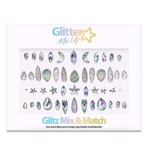 Single jewels 'Glitz mix & match'