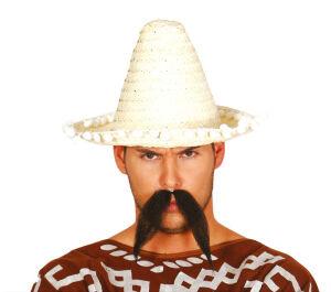 Mexicaanse Stro hoed