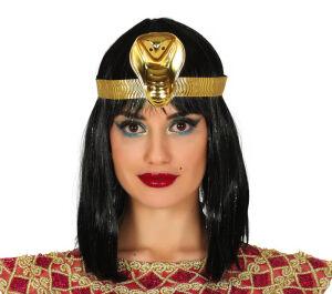 Cleopatra Tiara