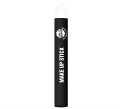 Schminkstift Basic - wit - 15ml