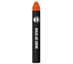 Schminkstift Basic - oranje - 15ml