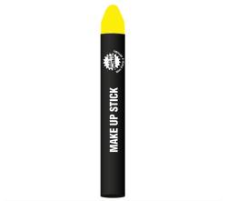 Schminkstift Basic - geel - 15ml