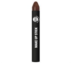 Schminkstift Basic - bruin - 15ml
