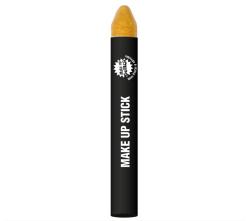 Schminkstift Basic - goud - 15ml