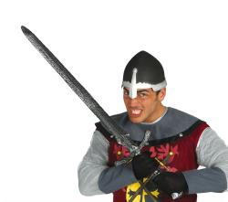 Ridderzwaard Middeleeuwen - 98cm