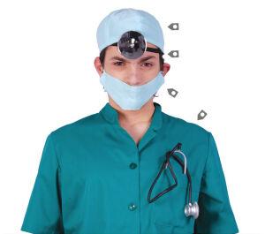 Dokter set