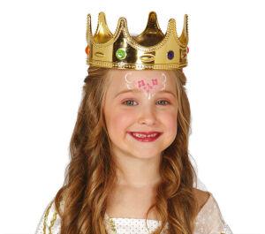 Kinder kroon
