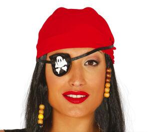 Pirate Ooglap