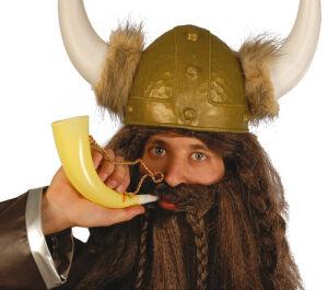 Viking Horn, 24 Cm