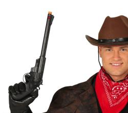 Revolver ''Cowboy Billy'' - 43cm