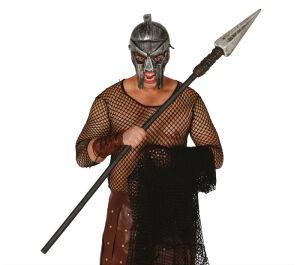 Spear (Afneembaar 5 Delen), 150 Cm