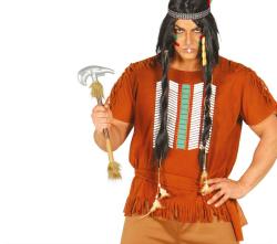 Indianen Bijl ''Hatchet'' - 40cm
