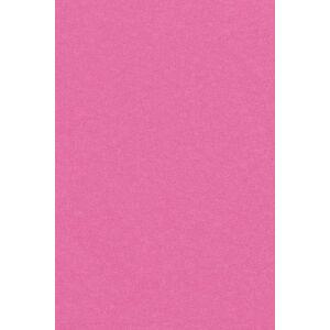 Tafelkleed papier baby roze 137x274cm