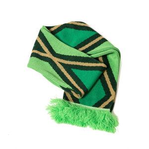 Achterhoekse Vlag Sjaal