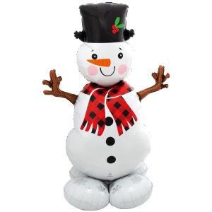 AirLoonz Sneeuwpop 50