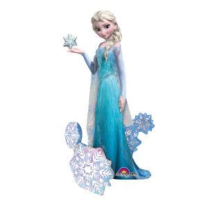 AirWalker Frozen Elsa the SnowQueen