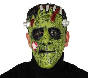 Masker Old Careta