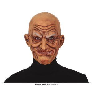 Masker Enge - Oude man