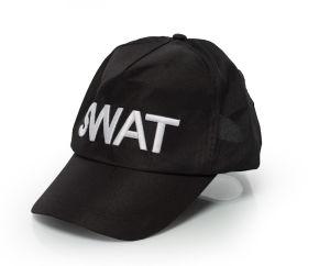 Pet S.W.A.T / Swat