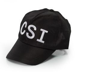 Pet CSI