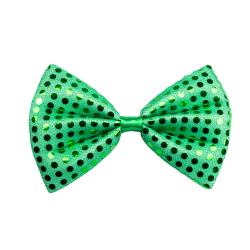 Vlinderstrik St Patrick's Day