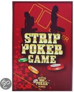 Strippoker Game