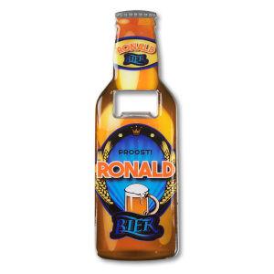 Bieropeners - Ronald