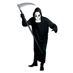 Volwassenenkostuum Grim reaper M/L