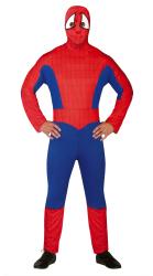 Superhero - Heren kostuum