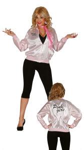 Jacket '50 Ies - Dames kostuum