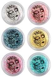PXP Professional Colours Glitter Unicorn Mix 5gr