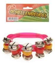 Schellenbeugel - mini