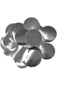 Confetti Zilver 14 gram
