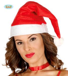 Kerst muts basic