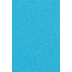 Tafelkleed papier baby blauw 137x274cm