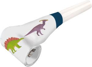 Roltongen Dinosaurus