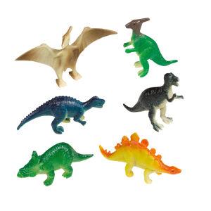 Uitdeelcadeautjes Dinosaurus