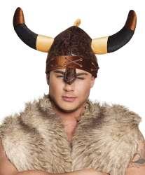 Hoed Viking Gunnar