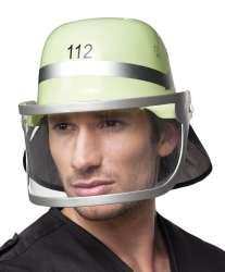 Helm Hulpdienst '112'