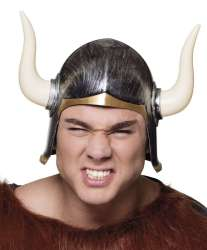 Helm Viking Ivar