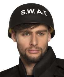 S.W.A.T. - Helm
