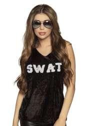Top 'SWAT' (M)