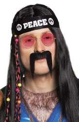 Snor Peace