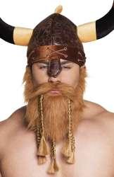 Baard Viking