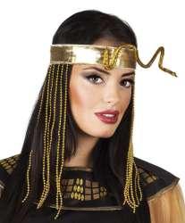 Hoofdband Apophis