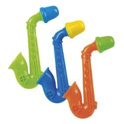 Set 3 Saxofoon fluitjes