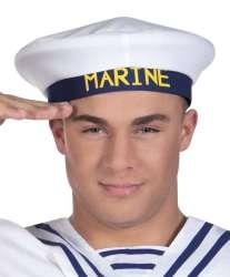 Pet 'Marine'