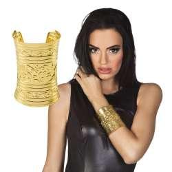 Armband Noble of the Nile